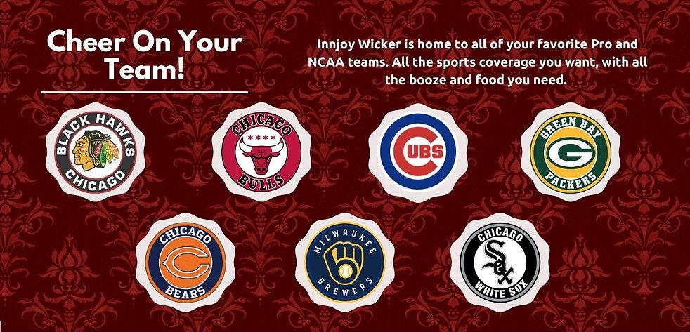Innjoy Wicker Sports.jpg
