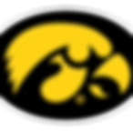 iowa-hawkeyes-logo-png-transparent.png