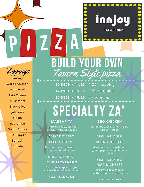 Logan Square Pizza.jpg