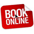 BookOnline-300x300.png