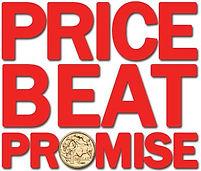 Price Beat Promise Web.JPG