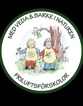 MED VEDA & BARKE I NATUREN_0,25x.png