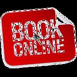 BookOnline-300x300_edited_edited_edited.