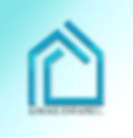 Twitter FB IG Profile blue.jpg