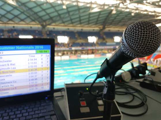 swimming commentary.jpg