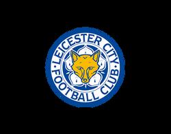 Leicester City Football Club Badge