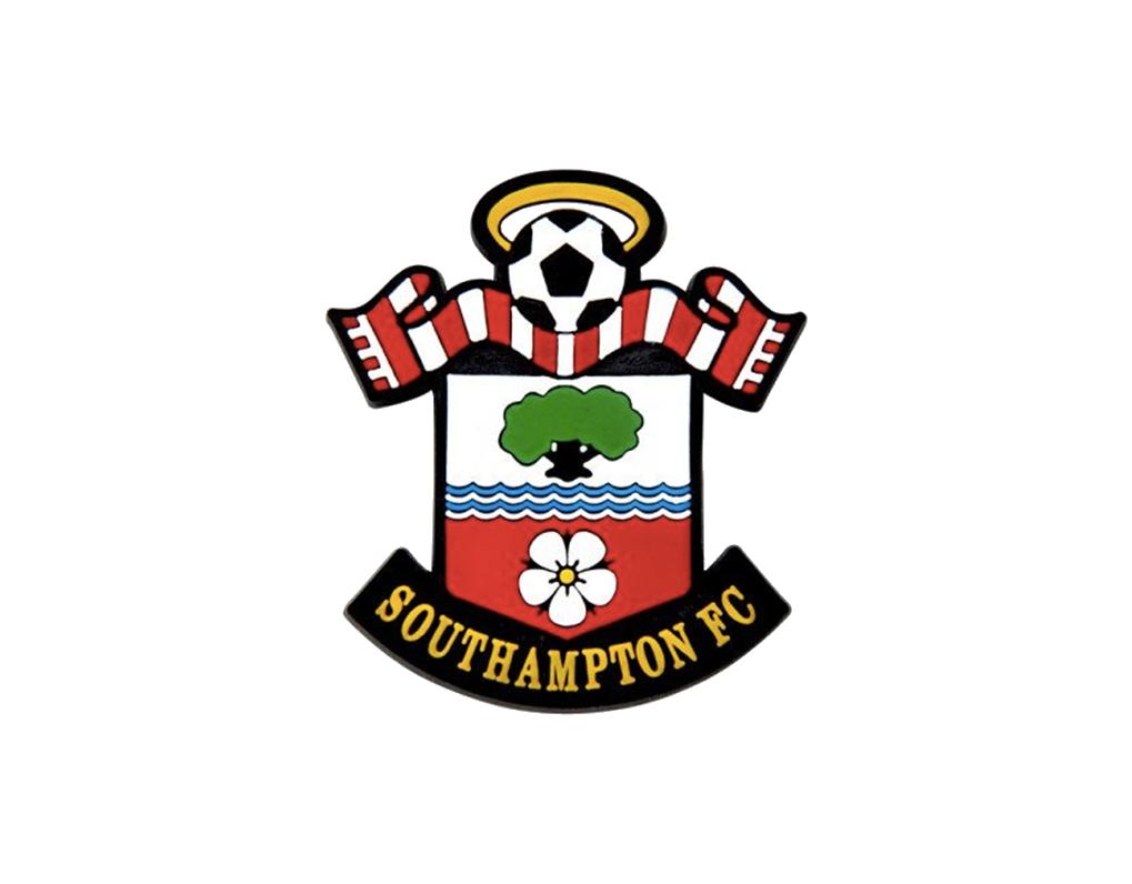 Southampton Football Club Badge