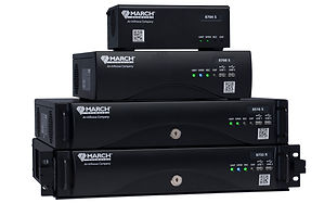 CCTV NVR Recorders