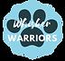 WhiskerWarriors_blue.png