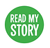 Read Story_Icon.png