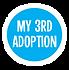 3rd Adoption.png