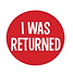 I Was Returned.png