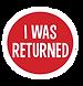 I Was Returned.png
