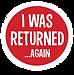 I Was Returned Again.png