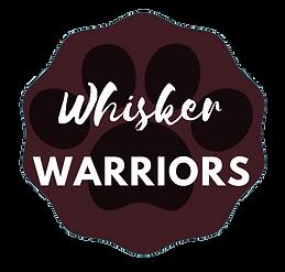 WhiskerWarriors_brown.png
