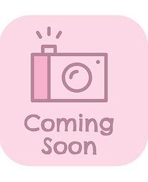 ComingSoon_PinkBkgrd.jpg