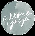 AYLogo_GreyGreen.png
