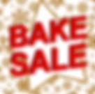 Winter Bake Sale.jpg