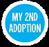 2nd Adoption.png