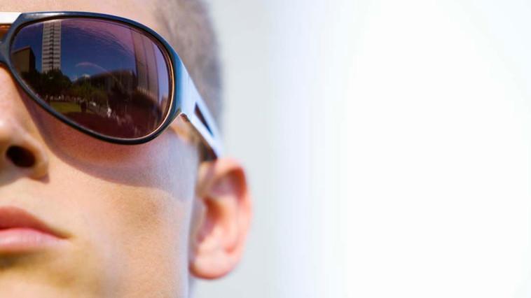 Lavo o rosto para reaplicar o filtro solar?