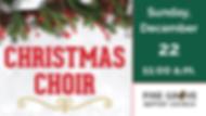 Christmas Choir.png