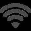 無料のWi-Fiのアイコン.png