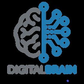 Digital Brain-01.png
