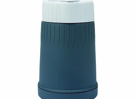 Doseur de lait en poudre bleu marine - Philley