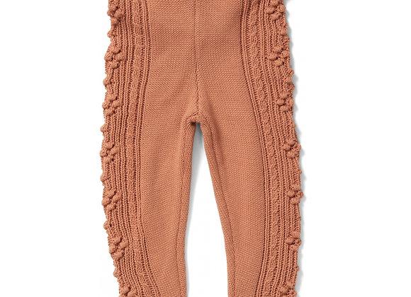 Pantalon Cabby brush - Konges Slojd