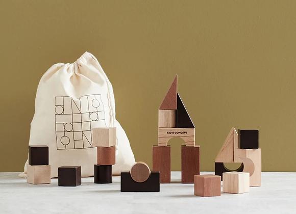 Blocs de construction - Kids Concept