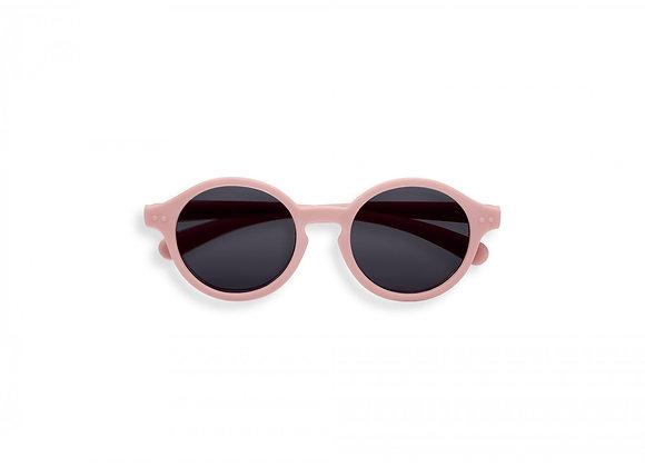 Sun baby 0-12 mois pastel pink - Izipizi