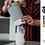 Thumbnail: Doseur de lait en poudre vert - Philley