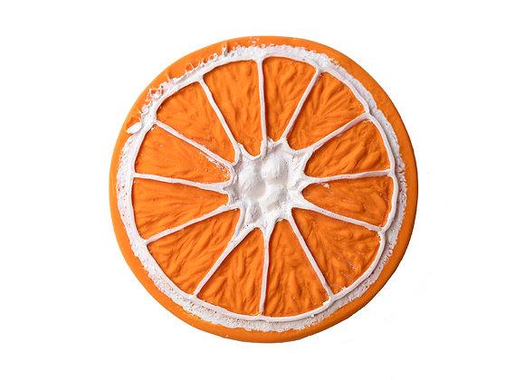 Clementino l'orange - Oli & Carol