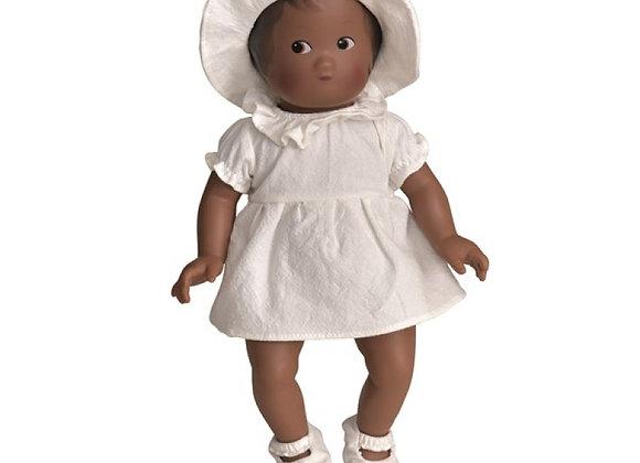 Poupée Amalia - Egmont Toys