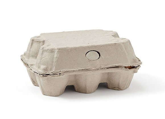 Boîte d'oeufs en bois - Kids Concept