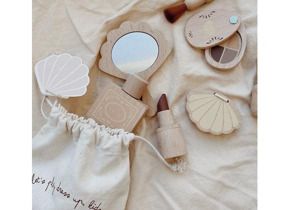 Set de Maquillage - Konges Slojd