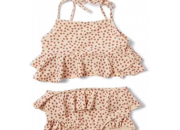 Bikini Manuca Buttercup rosa - Konges slojd