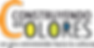 colores+p2.png