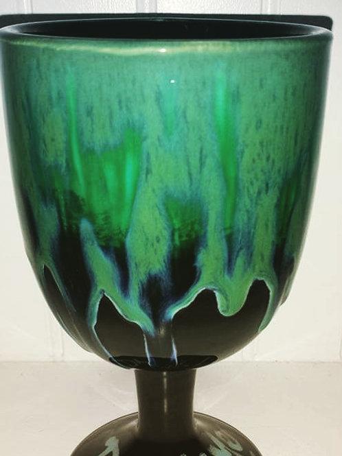 Add on Specialty Glaze