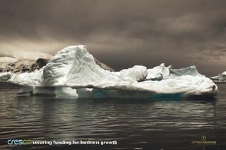 Cresco - Ice Berg