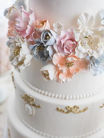 Pastel Flowers Wedding Cake.jpg
