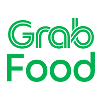 grab_food.png