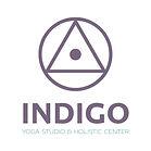 Logotipo_indigo-04.jpg