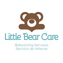 Little Bear Care babysitting agency