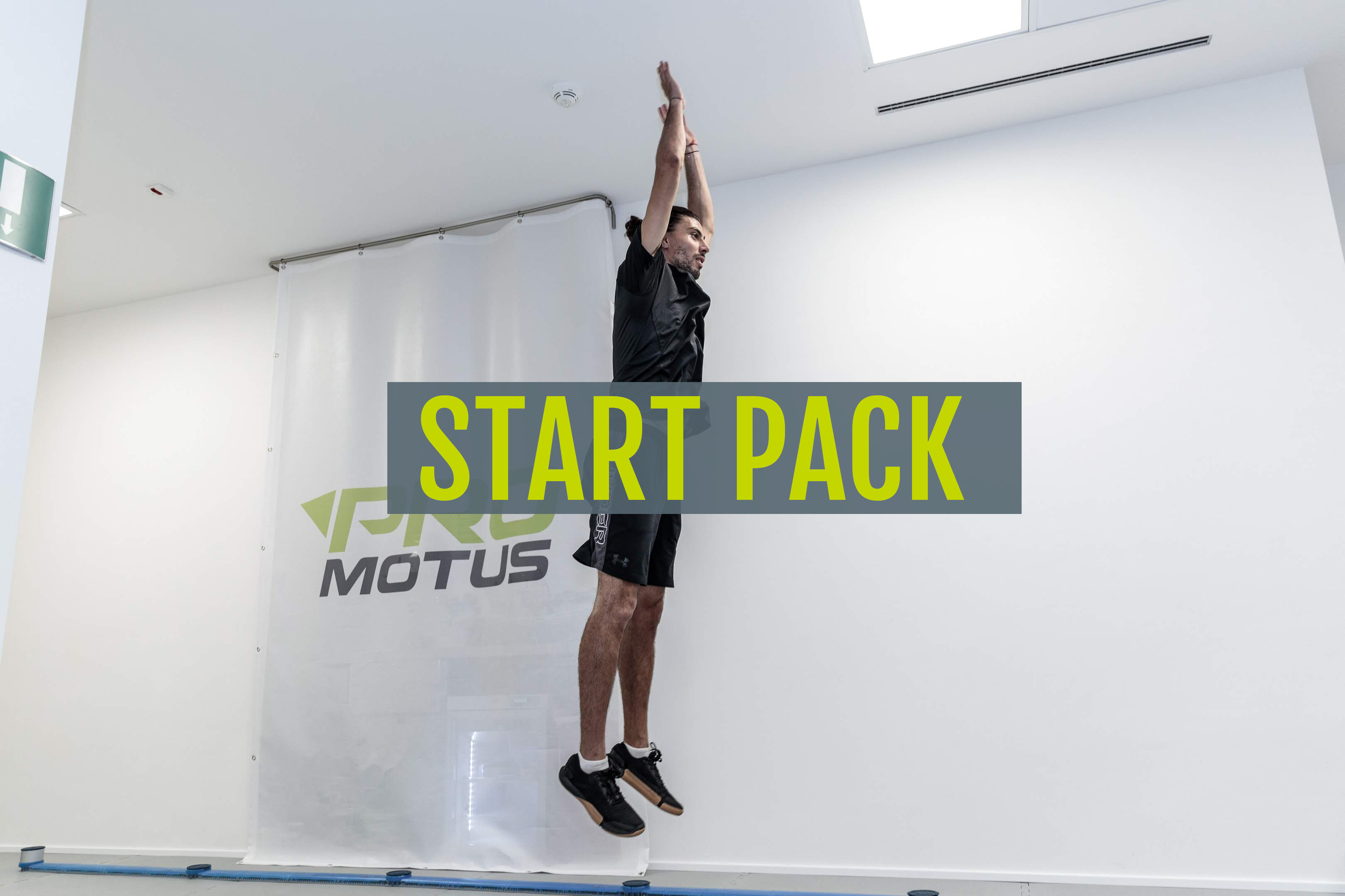 Sport di Squadra - Start Pack