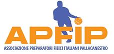 APFIP Logo.png