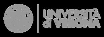 Logo_Univr_BN_2016-1-800x288-1_edited.pn
