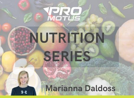 Navigare a vista nel maremagnum delle diverse proposte dietetiche