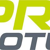 Promotus-RGB.jpg