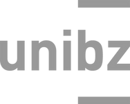 unibz%20logo_edited.png